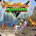 App Guide Cadillac&Dinosaurus APK for Kindle