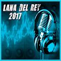 App Lana Del Rey Lust For Life APK for Kindle