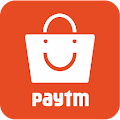 Paytm Mall & Bazaar APK for Bluestacks
