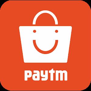 Paytm Mall: Online Shopping For PC (Windows & MAC)