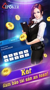 Poker Pro.VN- screenshot thumbnail