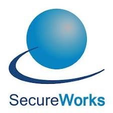 SecureWorks Mobile