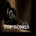 Free Shreya Ghoshal All Songs APK for Windows 8