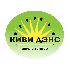 Download КИВИ ДЭНС For PC Windows and Mac