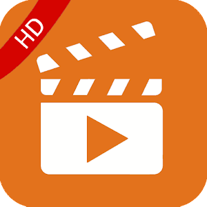 Video Player(free)