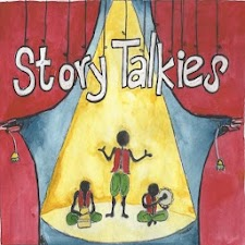 Story Talkies