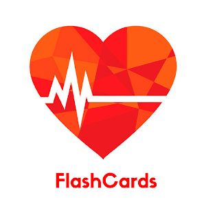 ECG FlashCards For PC / Windows 7/8/10 / Mac – Free Download