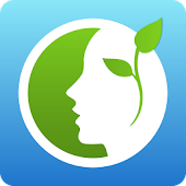 App NeuroNation - brain training version 2015 APK