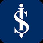 İşCep icon