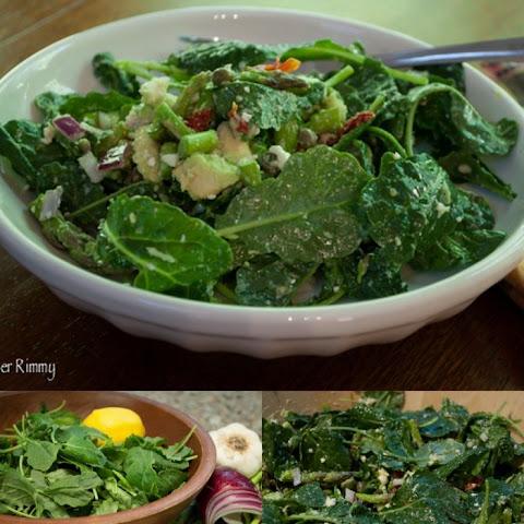 10 Best Feta And Sun Dried Tomato Salad | Tomato Soup, Quinoa Salad ...