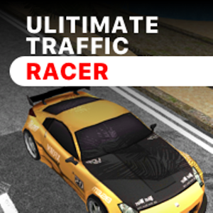 Download UnltimateTrafficRacer For PC Windows and Mac