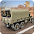 Army Truck : Rescue Drive 3D file APK Free for PC, smart TV Download