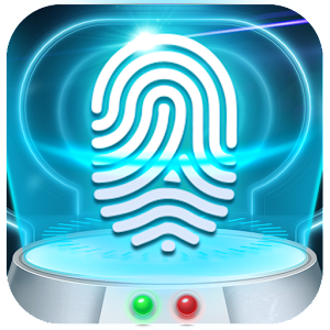Download free Fingerprint Locker Earth 3D for PC on Windows and Mac