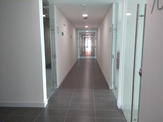 oficinas en arriendo sabaneta 594-20352