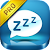Sleep Well Pro - Insomnia & Sleeping Sounds file APK Free for PC, smart TV Download
