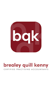 Brealey Quill Kenny - screenshot