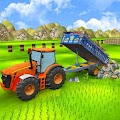 Game Tractor Cargo Transporter Farming Simulator APK for Kindle