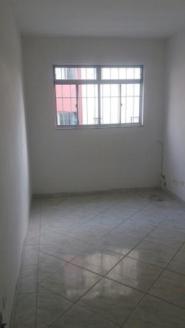 Apto 2 Dorm, Vila Aliança, Guarulhos (AP2882) - Foto 2