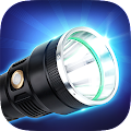 Flashlight APK for Nokia