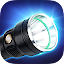 Flashlight APK for Blackberry