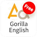App Picture English DIctionary apk for kindle fire