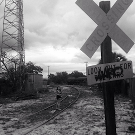 #ig_capture #street_photography #street_life #justgoshoot #nikon_photography #urban_photography   #photo_storia #wc_exclusive #ig_iz    #tig_energy  #gramoftheday #ig_shotz #jj #streets #ig_daily #ig_energy_bw #photo_storia_bw #ig_capture_bw  #southflorida #fortlauderdale by Mitchell  Grosvenor - Instagram & Mobile iPhone