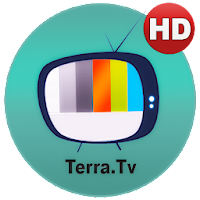 Free Τrrarium TV : Free Movies & TV Guia New For PC Download / Windows 7.8.10 / MAC