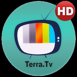 Free Τrrarium TV : Free Movies & TV Guia New For PC / Windows 7/8/10 / Mac – Free Download