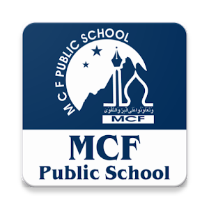 MCF Public School for PC-Windows 7,8,10 and Mac