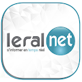 App Leral apk for kindle fire