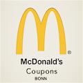 App McDonald's Bonn APK for Kindle