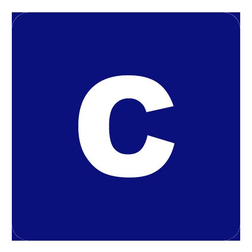 Android aplikacija Cibalia.hr na Android Srbija