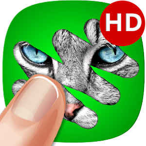 Game Scratch: Animals Quiz APK for Windows Phone