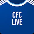 CFC Live — Chelsea FC News