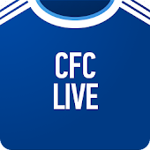 CFC Live — Chelsea FC News APK for Bluestacks