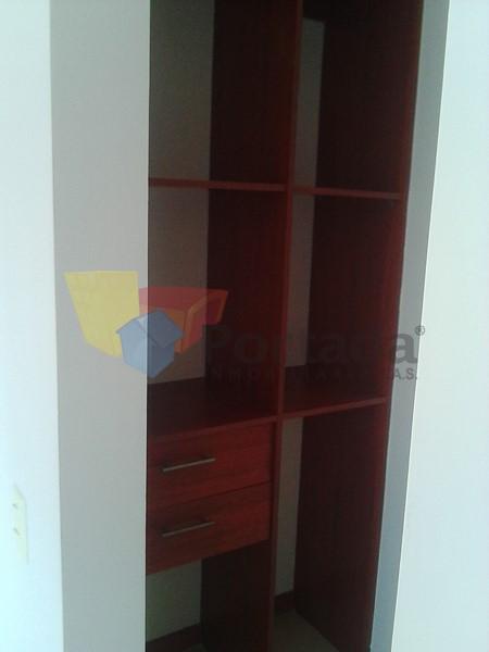 apartamento en arriendo robledo 679-15856