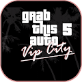 Mods for GTA Vice City 5