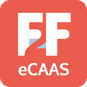 Download eCAAS Analytics For PC Windows and Mac