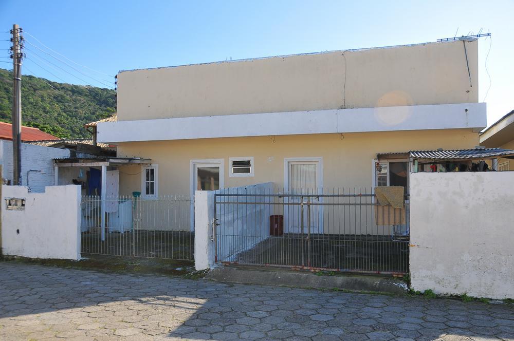 Apartamento residencial à venda, Armação do Pântano do Sul, ...