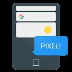 PixUp Zooper For PC / Windows / MAC