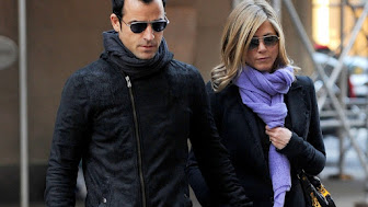 Justin-Theroux-and-Jennifer-Aniston-Hand-in-Hand-in-New-York-City-1-1024x999