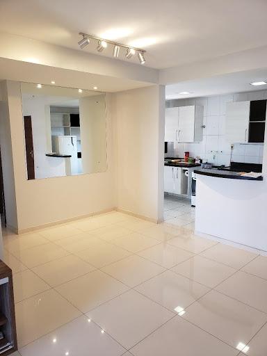 Apartamento com 3 dormitórios, sendo 2 suítes, à venda por R$ 620.000 - Umarizal - Belém/PA