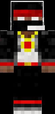 nova-skin-mainkraft-1-8