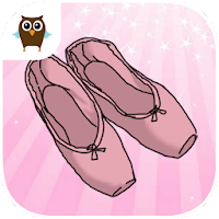 Ballet Day - Ballerina For PC (Windows And Mac)