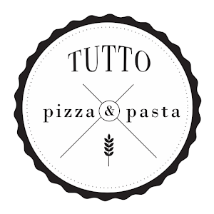Tutto Pizza & Pasta for PC-Windows 7,8,10 and Mac