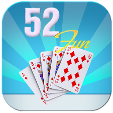 52Fun Game Bai Doi Thuong