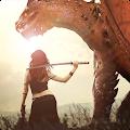 War Dragons APK for Bluestacks