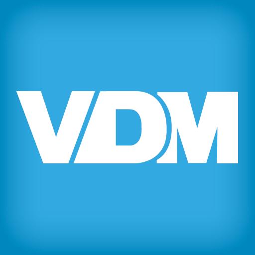 VDM Officiel (app)
