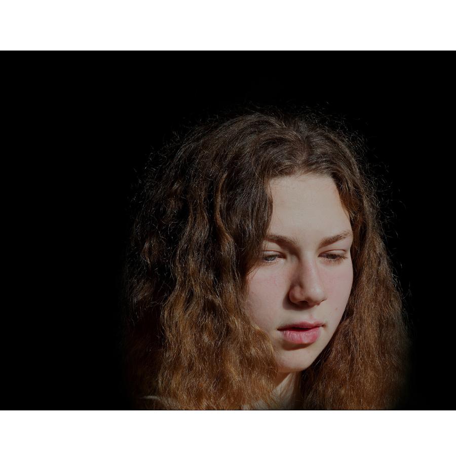Zhanna Bobrakova, Attunement n.1