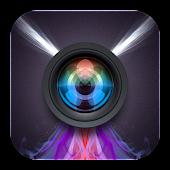 PhotoDirector: Selfie Editor